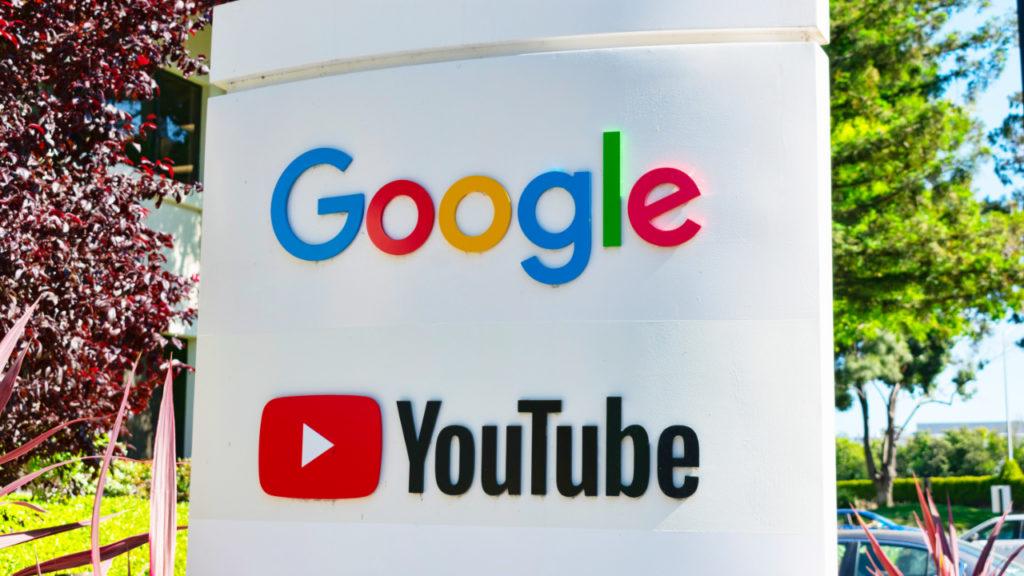google-youtube-sued.jpg