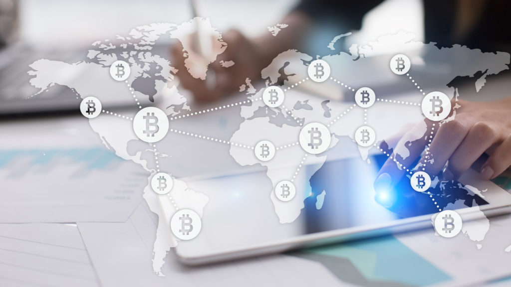 local-bitcoins-2019-revenue-rises-10-to-29-6-million-amid-increased-paxful-competition.jpg