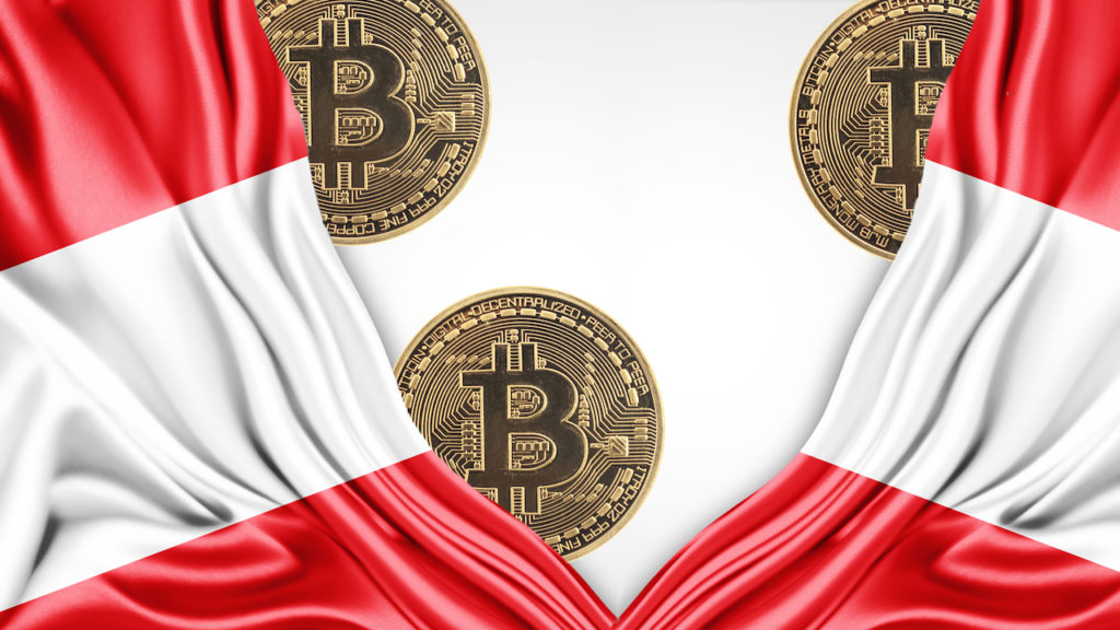 over-2500-austrian-merchants-can-now-accept-cryptocurrency-payments.jpg