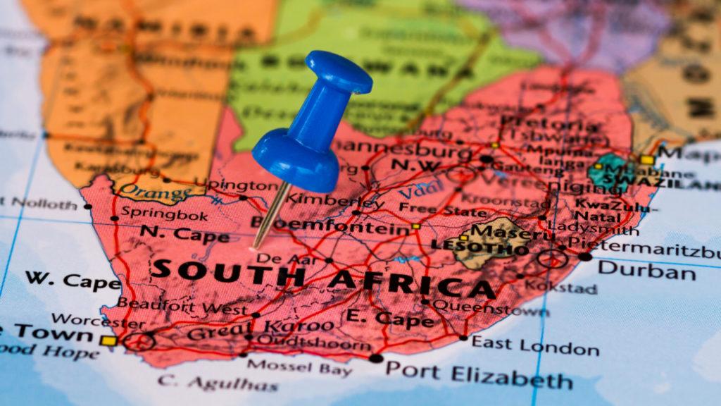 south-africa-regulation.jpg