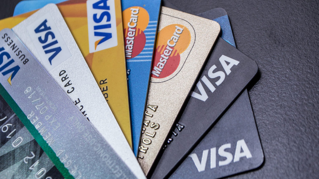 visa-moving-to-integrate-with-digital-currency-platforms.jpg