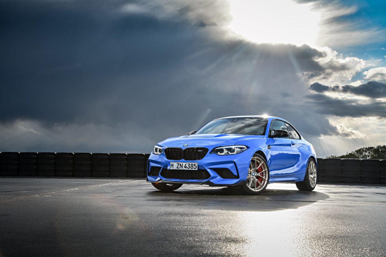 2021-BMW-M2-CS-Misano-Blue-87.jpg