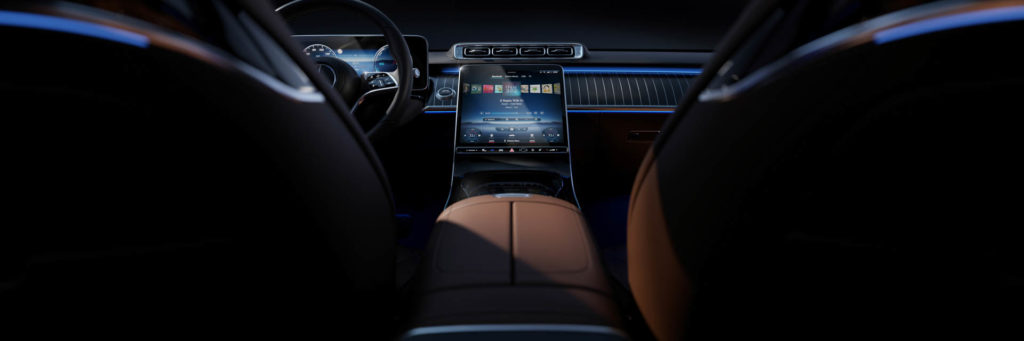 2021-Mercedes-Benz-S-Class-10.jpg