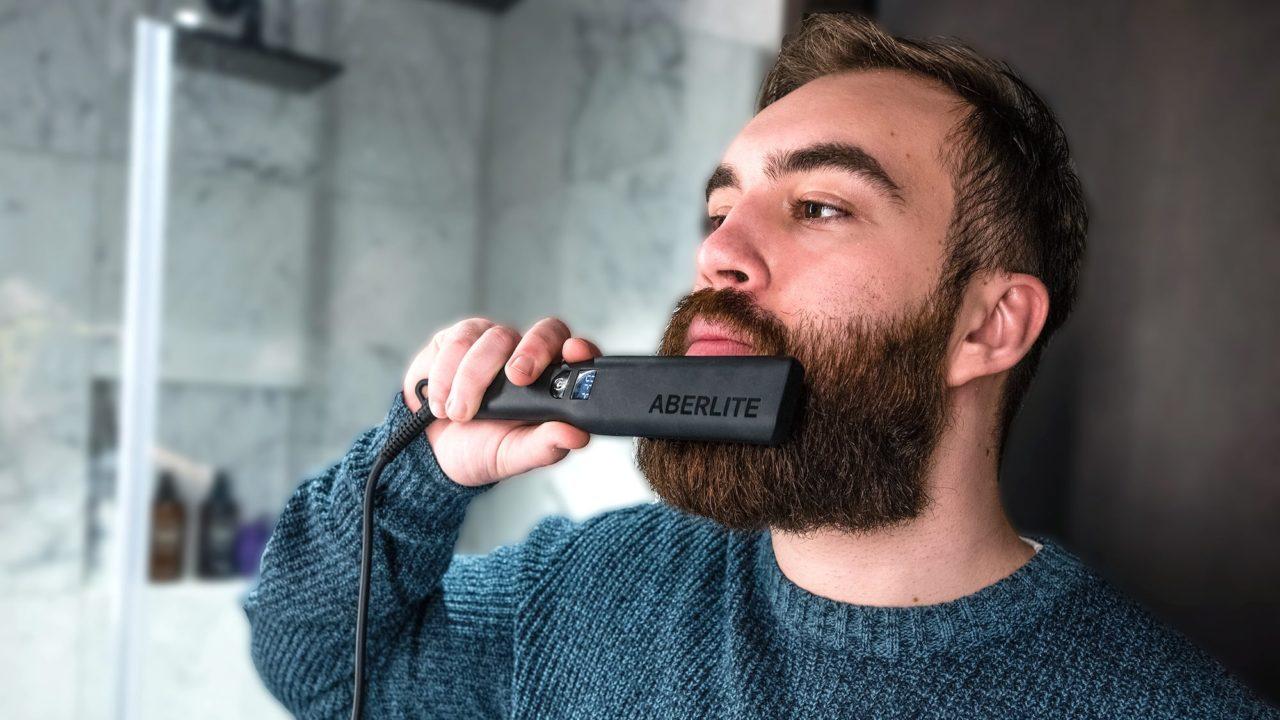 Aberlite-Pro-Beard-and-Hair-Straightener-02.jpg