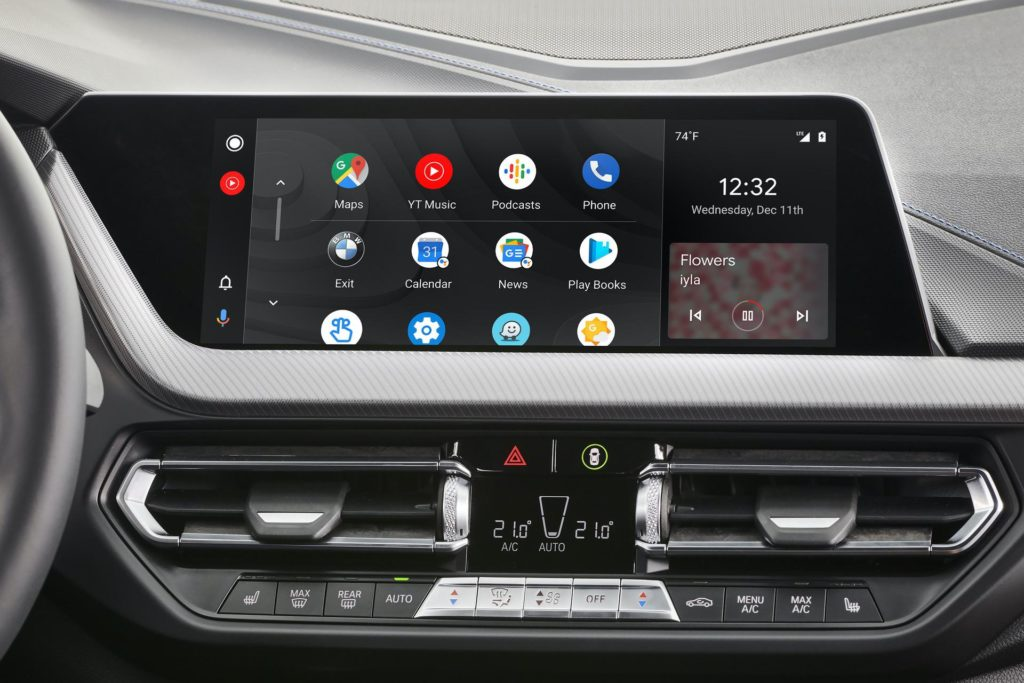 BMW-Android-Auto-01.jpg