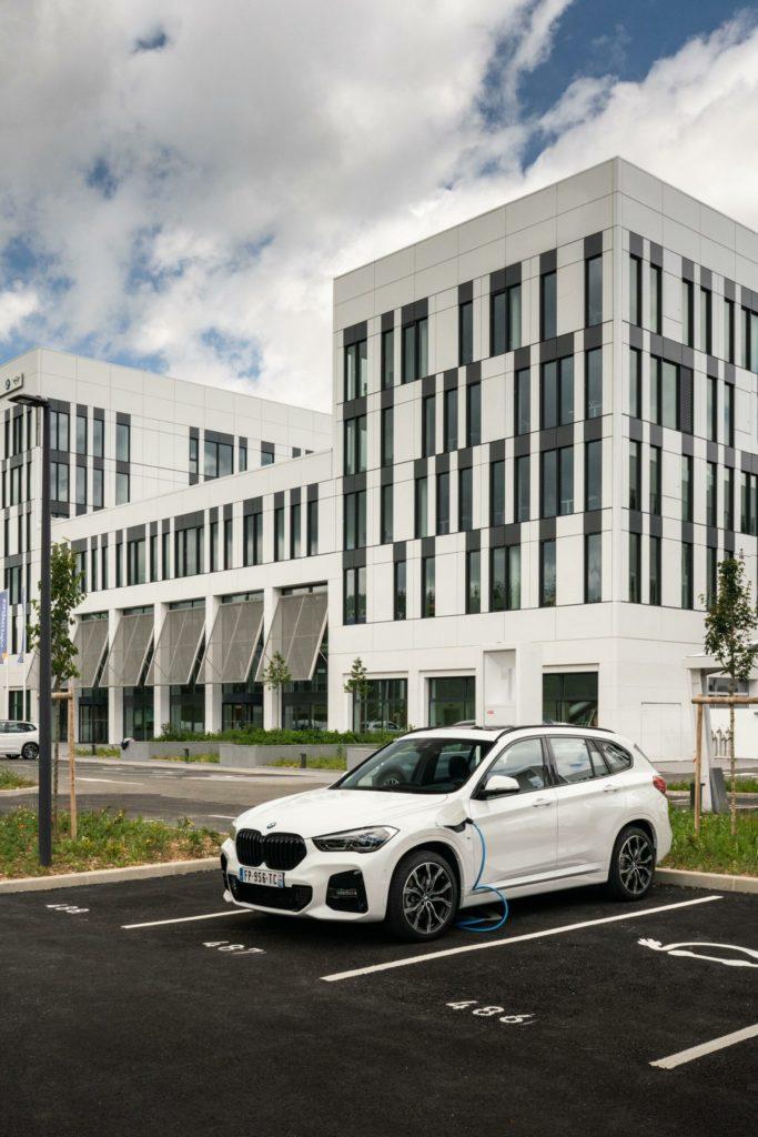 BMW-X1-xDrive25e-m-sport-00-scaled.jpg