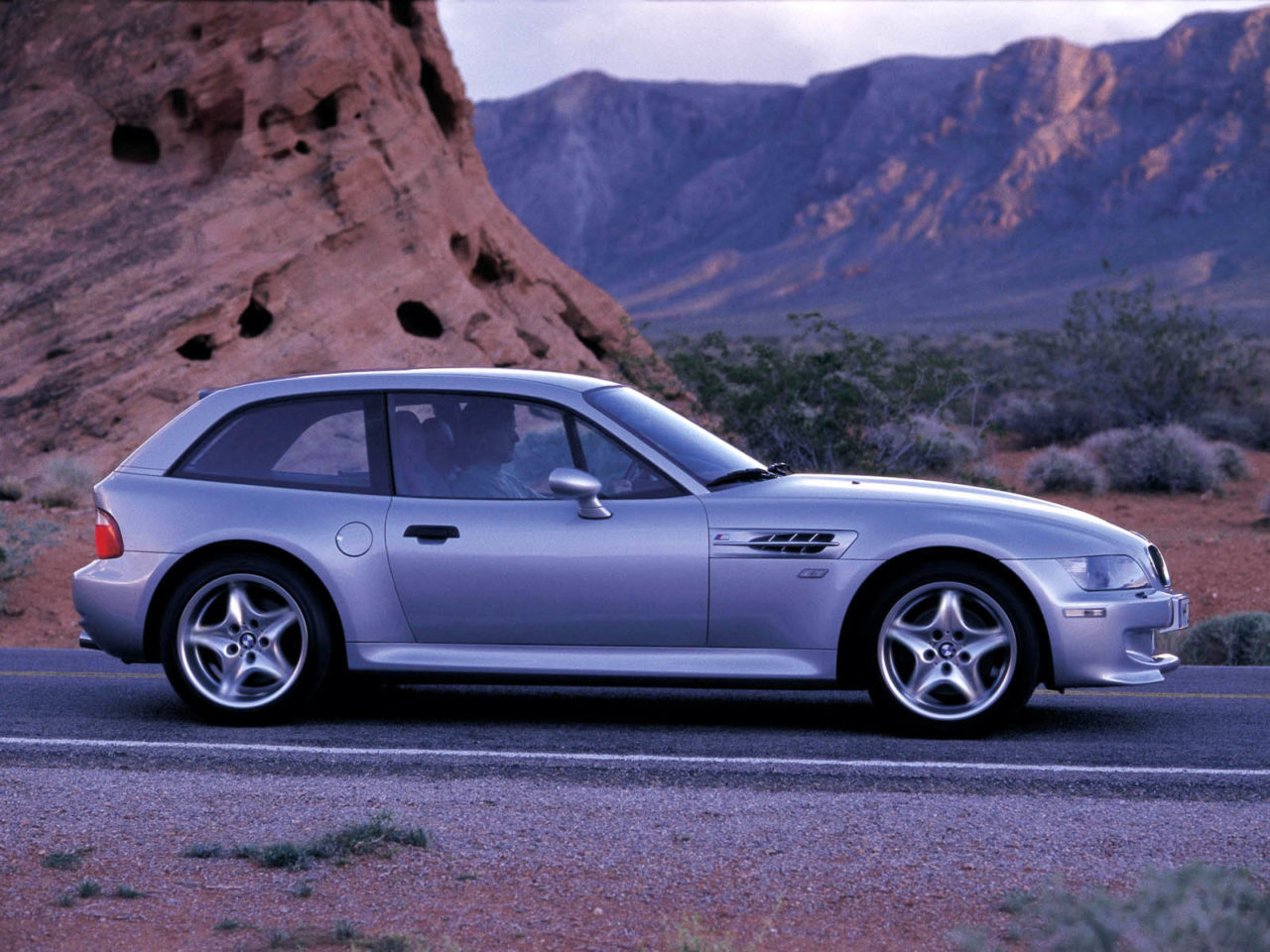 BMW-Z3-M-Coupe.jpg
