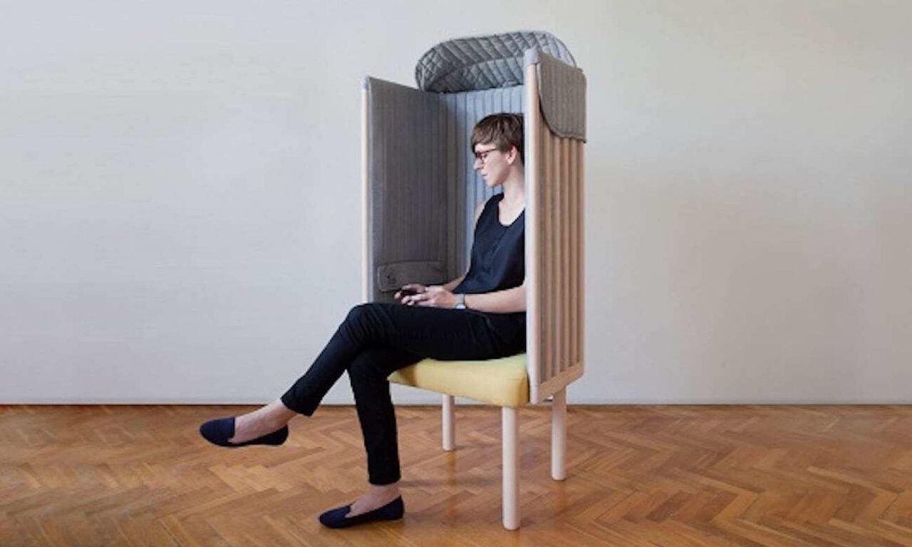 Coolest-smart-home-product-designs-you-need-to-see.jpg