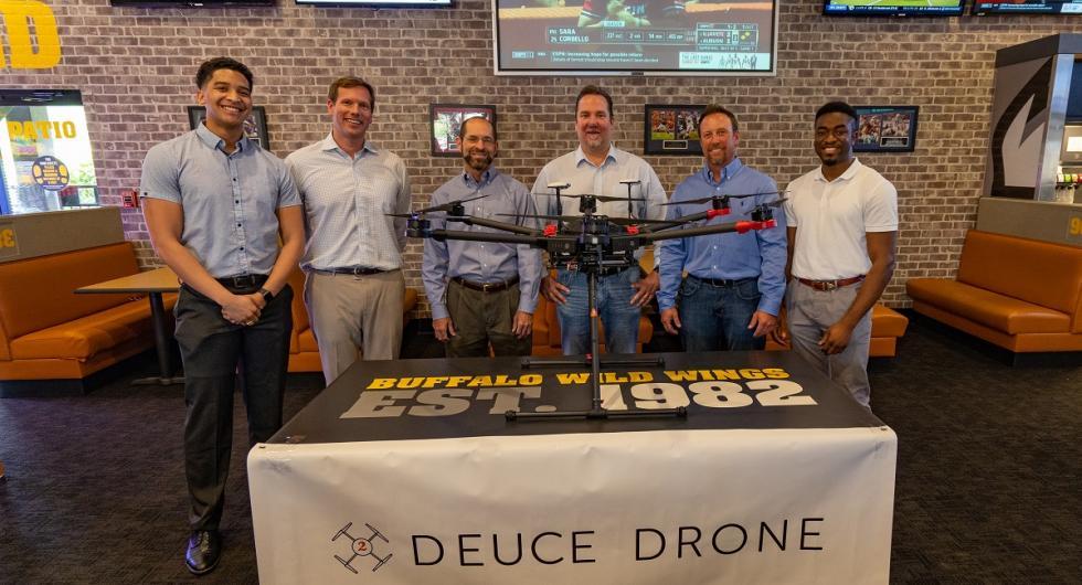 Deuce-Drone.jpg