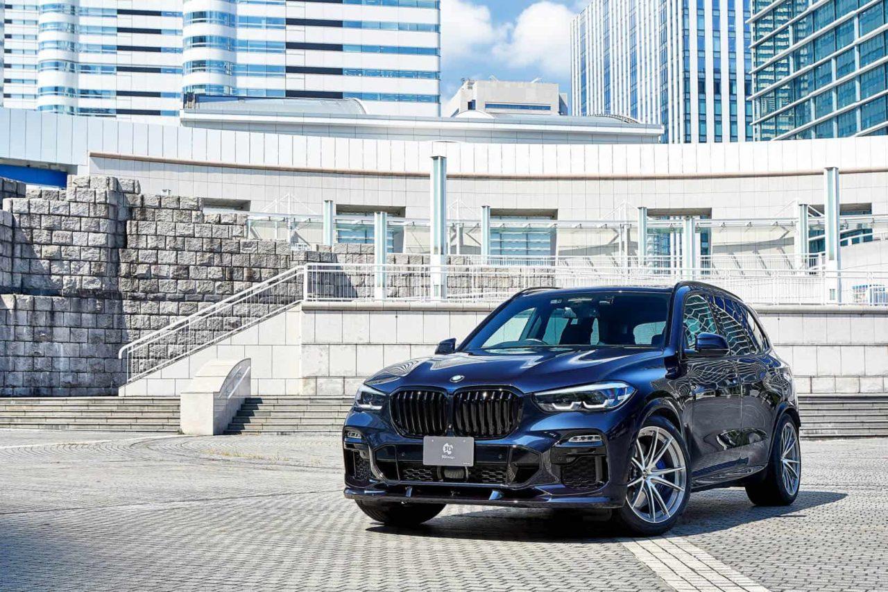 G05-BMW-X5-xDrive30d-3D-Design-4.jpg