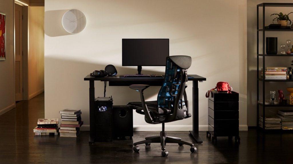 Herman-Miller-Logitech-G-Embody-Gaming-Chair-Adjustable-Seat-01.jpg