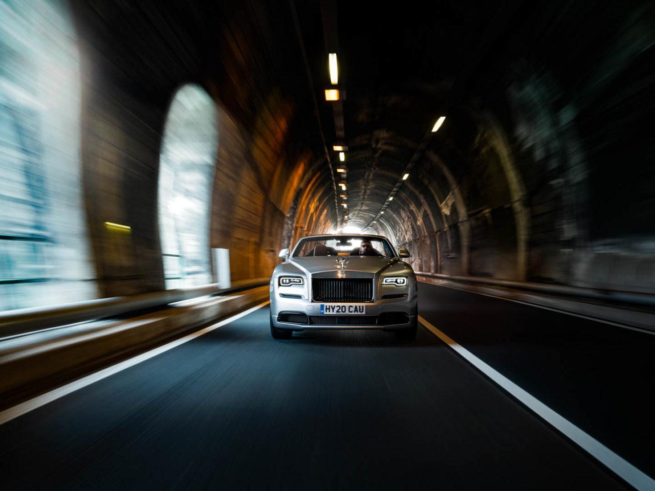 Rolls-Royce-Dawn-Silver-Bullet-3.jpg