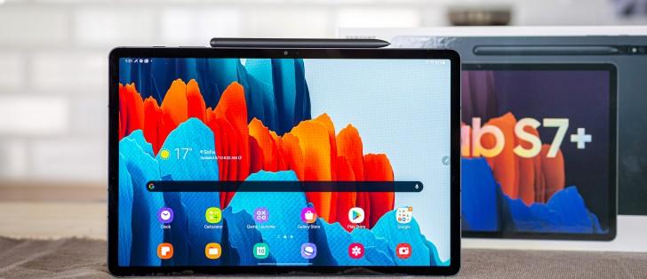 Samsung-Galaxy-Tab-S7-review.jpg