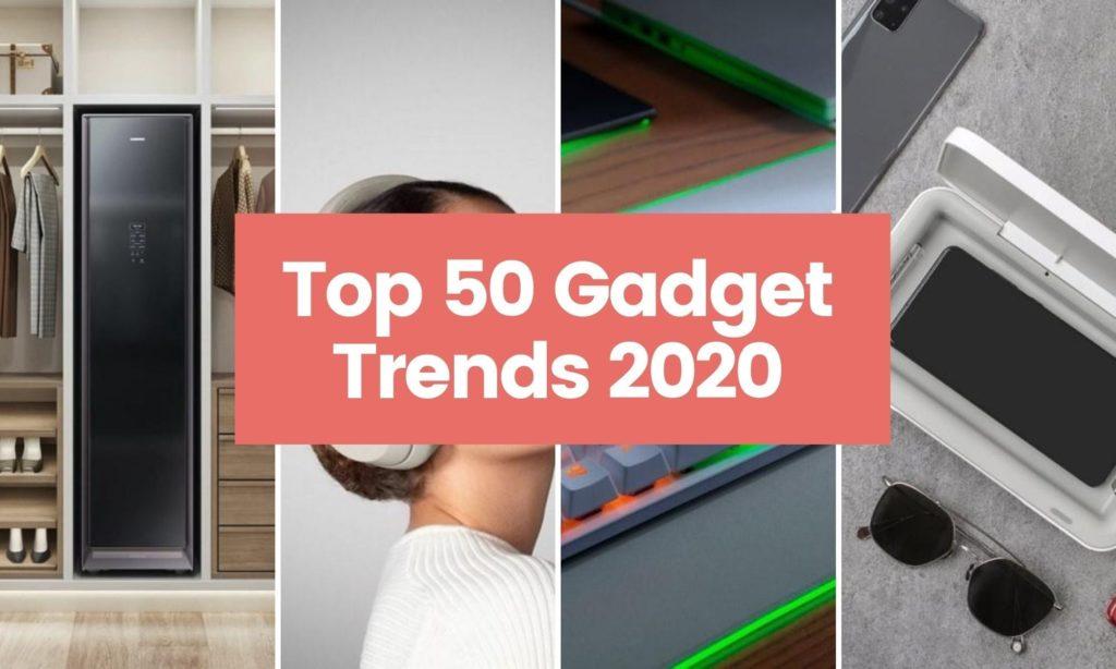 Top-50-Gadget-Trends-2020.jpg