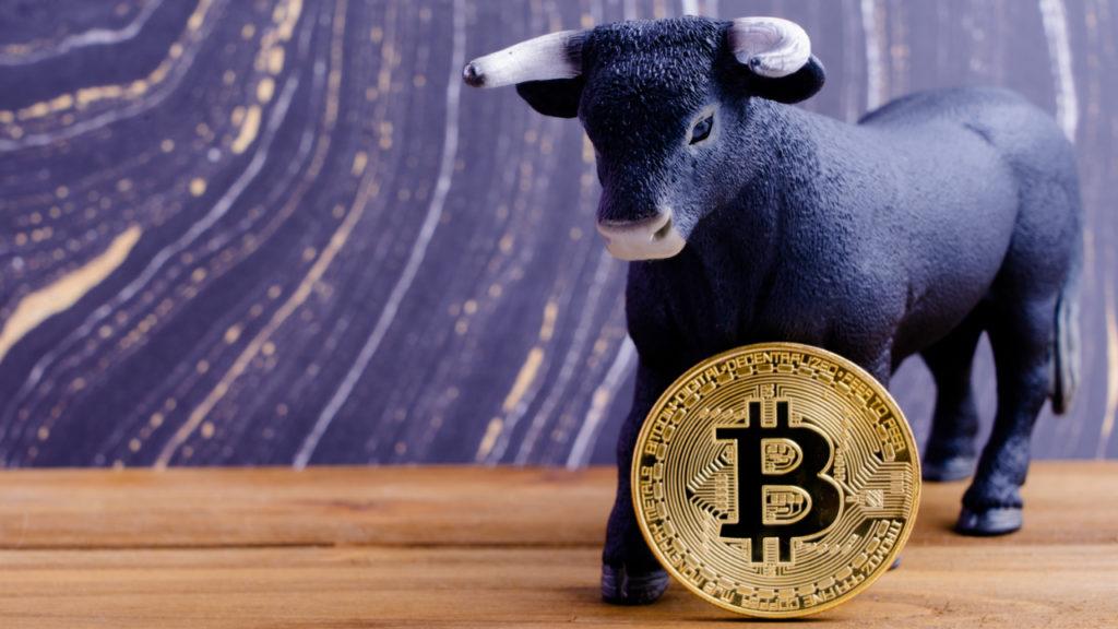 microstrategy-bitcoin.jpg