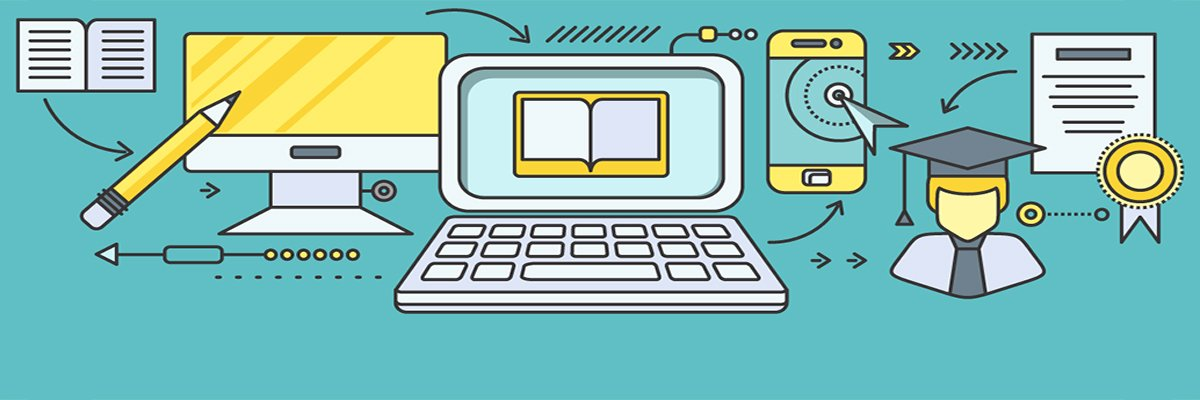 online-learning-training-school-1-adobe.jpg