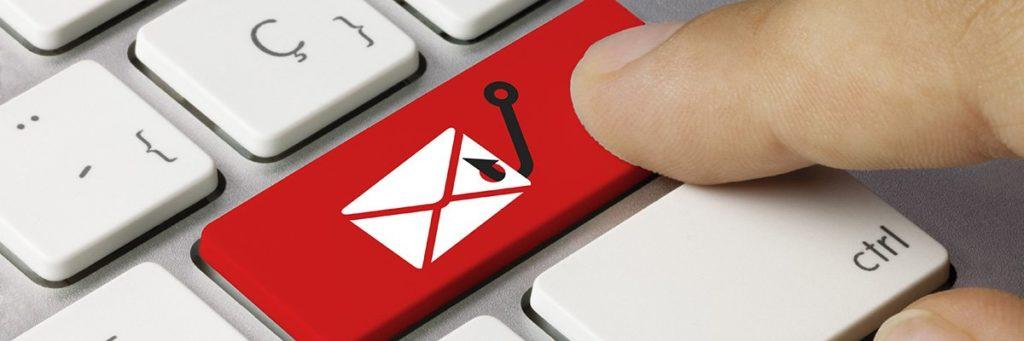 phishing-attack-adobe.jpg