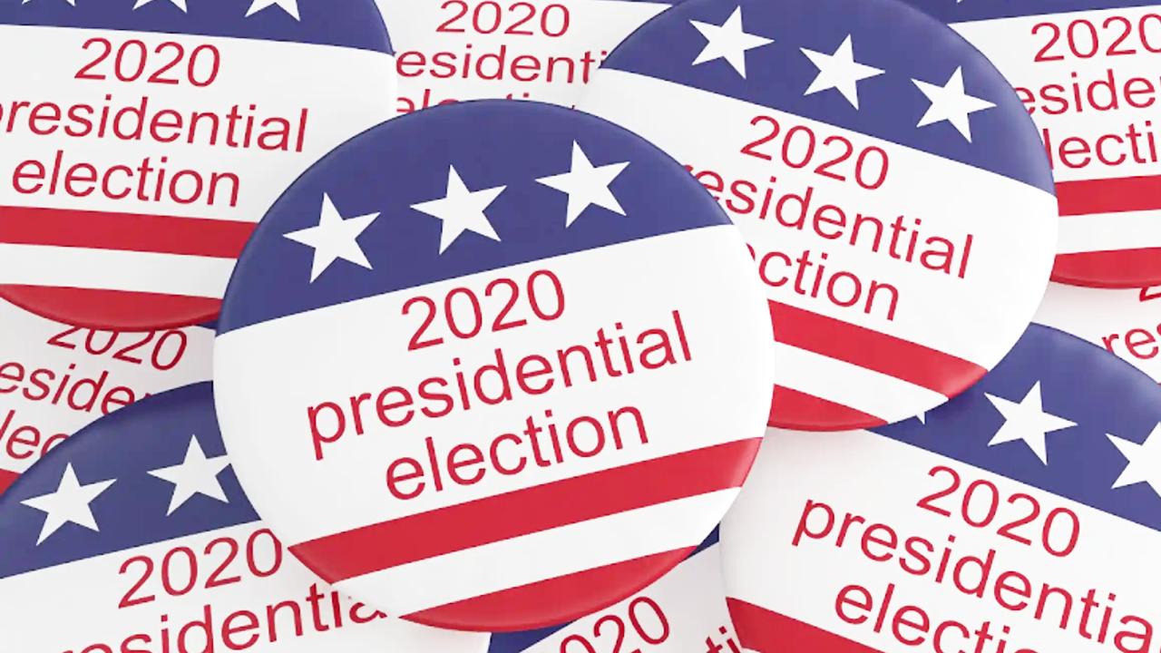 presidential-election-bitcoin-gold-dollar.jpg
