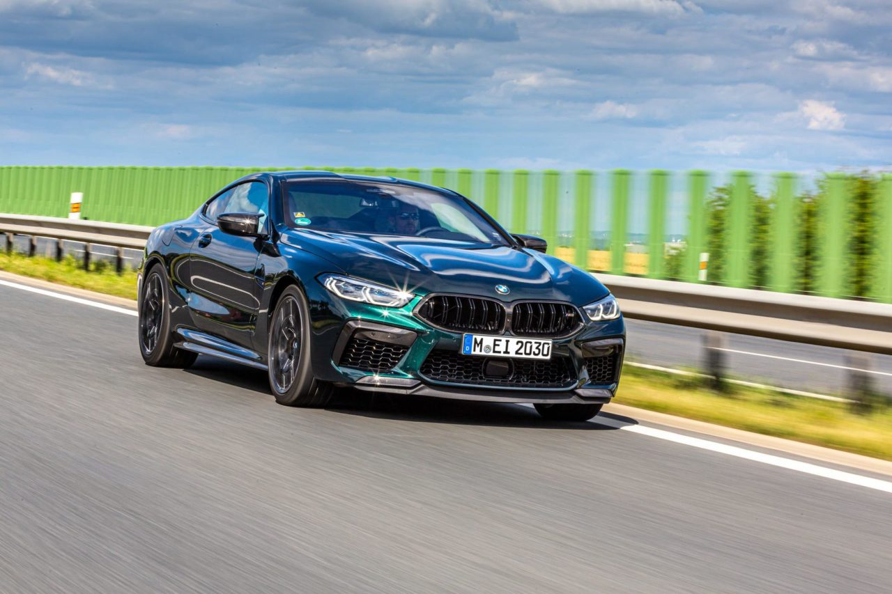 2020-bmw-m8-competition-oxford-green-30.jpg