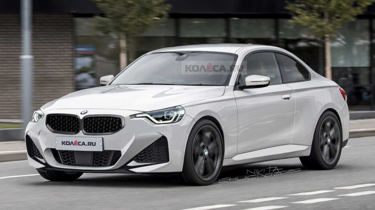2022-bmw-2-series-coupe-rendering-front.jpg