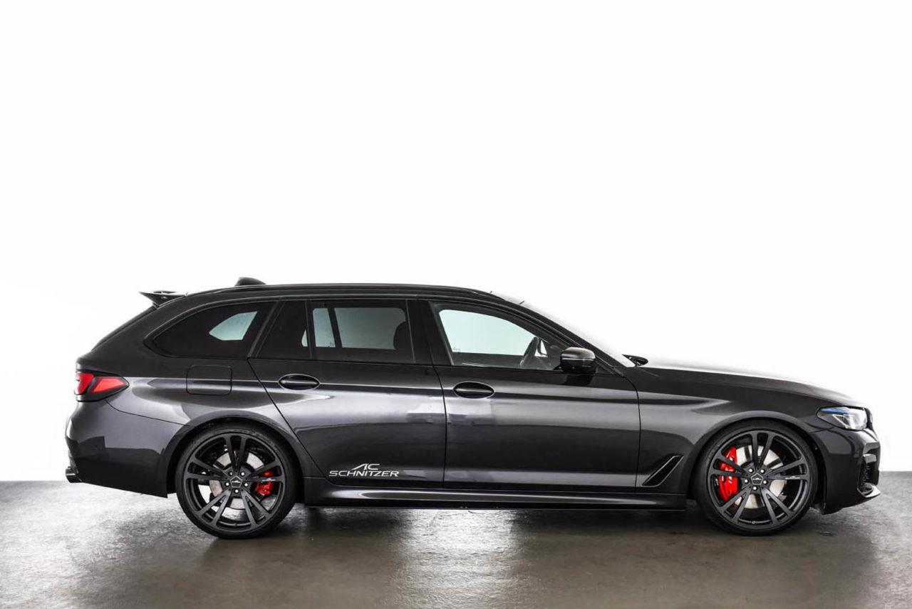 Ac-Schnitzer-BMW-5-Series-10.jpg
