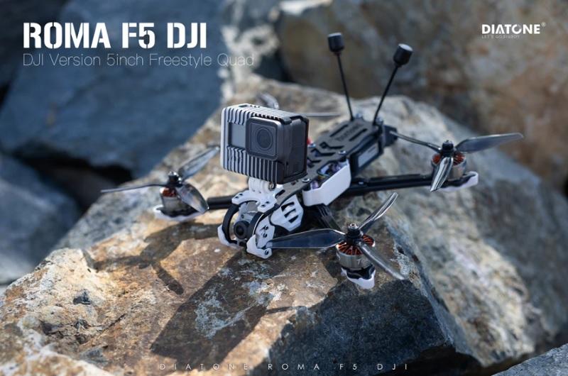 DIATONE_ROMA_F5_fpv_drone.jpg