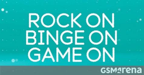 EE-introduces-Apple-Music-TV-and-Arcade-bundle.jpg