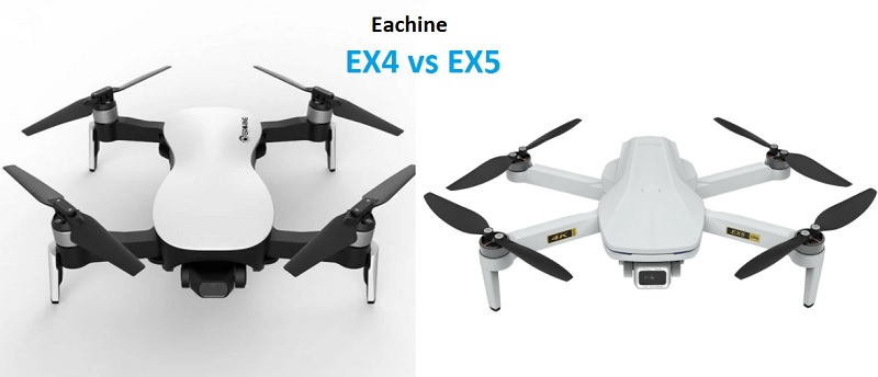 Eachine_EX5_vs_EX4.jpg