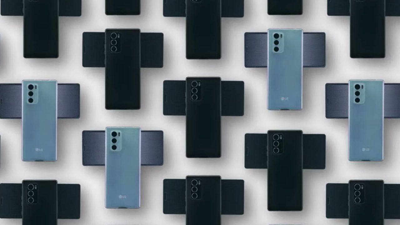 LG-WING-Swiveling-Screen-Smartphone-01.jpg