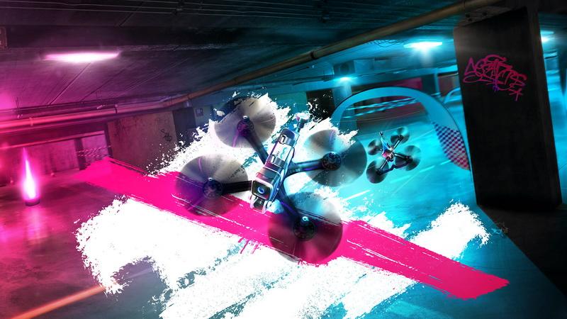 Liftoff_Drone_Racing_app.jpg