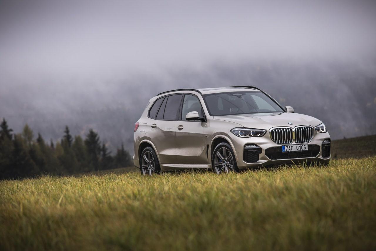 The-new-BMW-X5-xDrive30d-Czech-market-debut-112.jpg