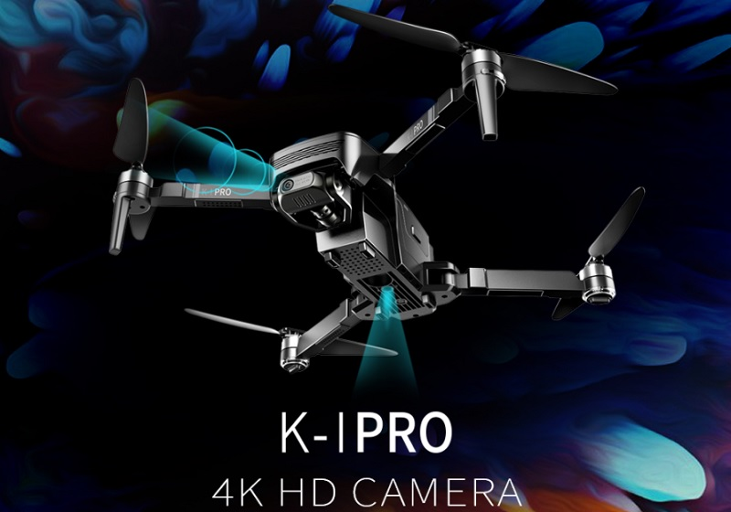 VISUO_K1_PRO_drone.jpg