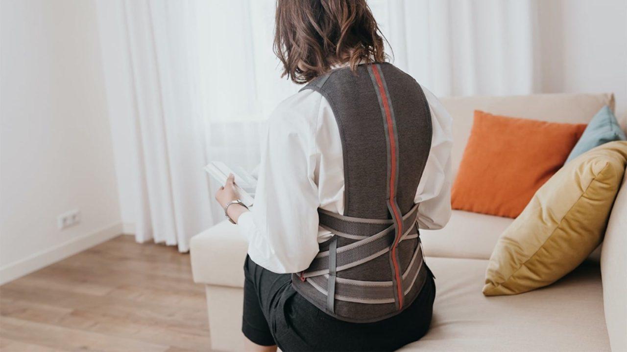 Verteby-comfortable-back-brace.jpg
