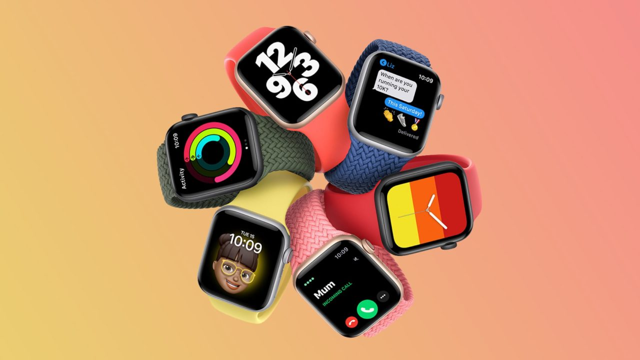 apple-time-flies-featured.jpg