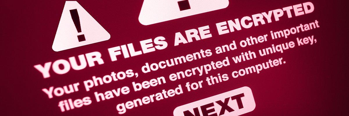cyber-security-ransom-encryption-1-adobe.jpg