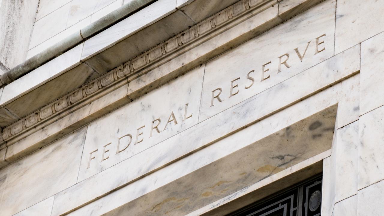 federal-reserve-banks-digital-currency.jpg