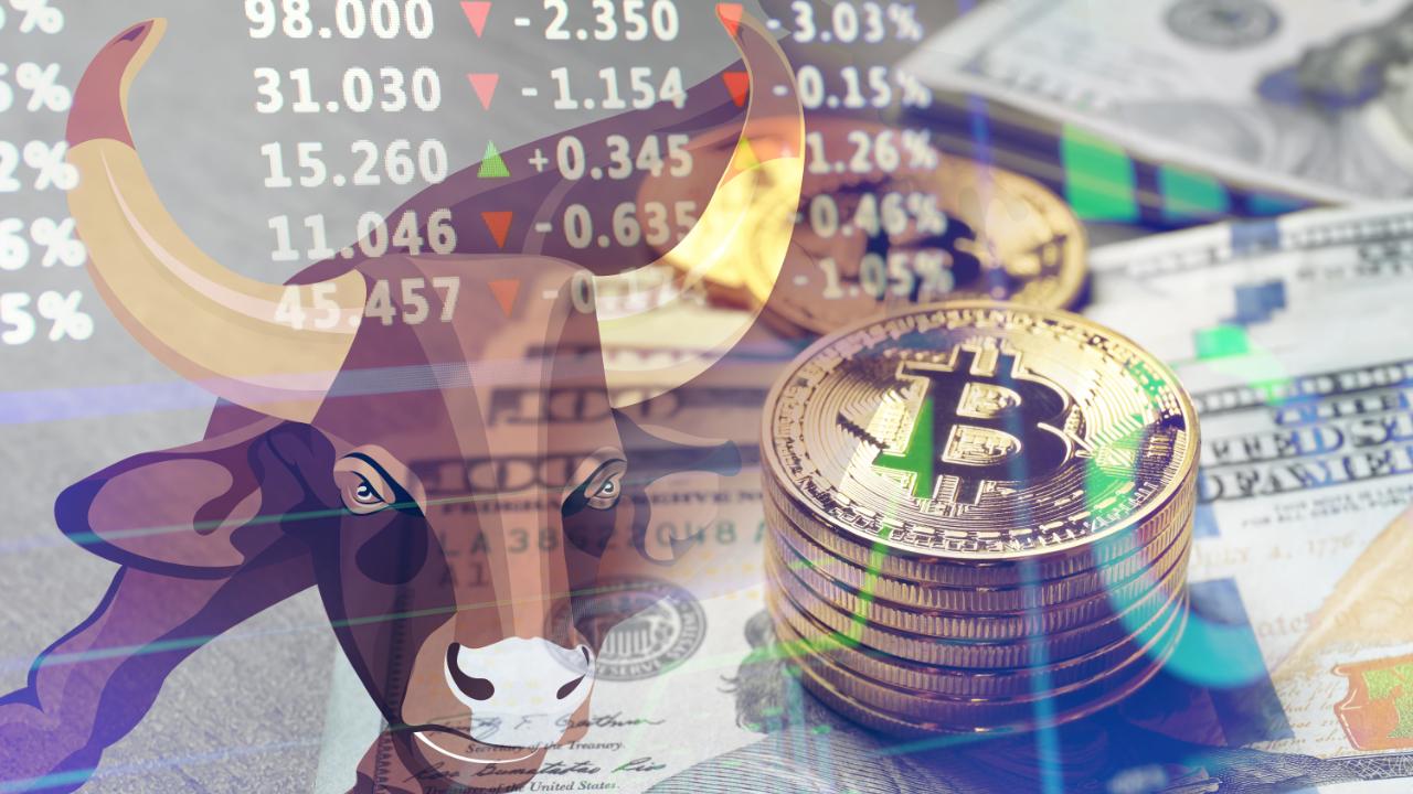 microstrategy-bitcoin-1.jpg
