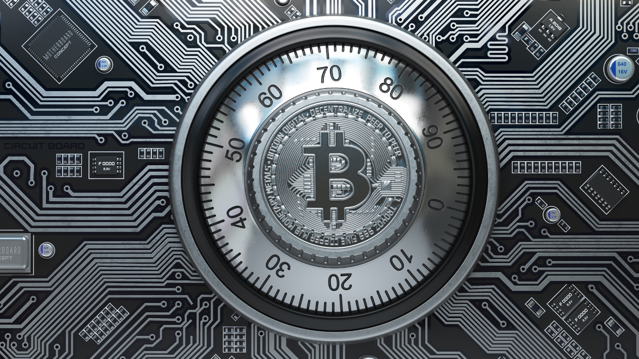 microstrategys-250-million-bitcoin-buy-consequential.jpg
