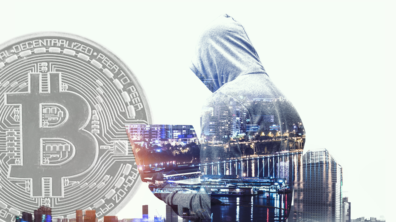 the-700-million-wallet-crack-bitcoins-7th-largest-address-is-under-constant-attack.jpg