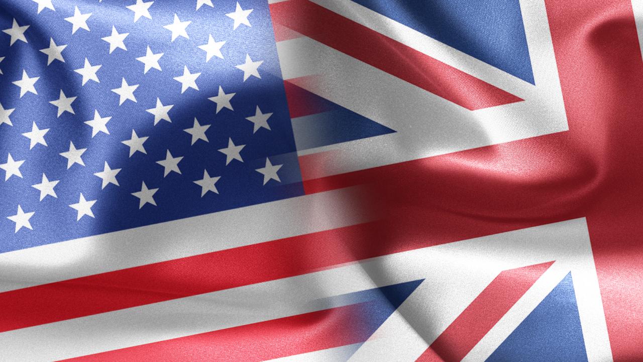 us-uk-interest-rates.jpg