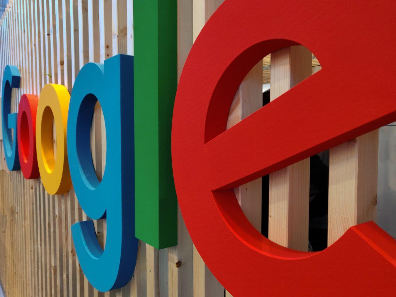 1-google.jpg