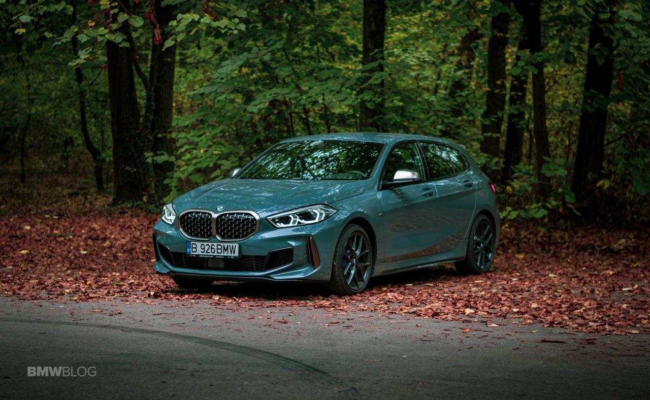 2019-BMW-M135i-xDrive-Review-34.jpg