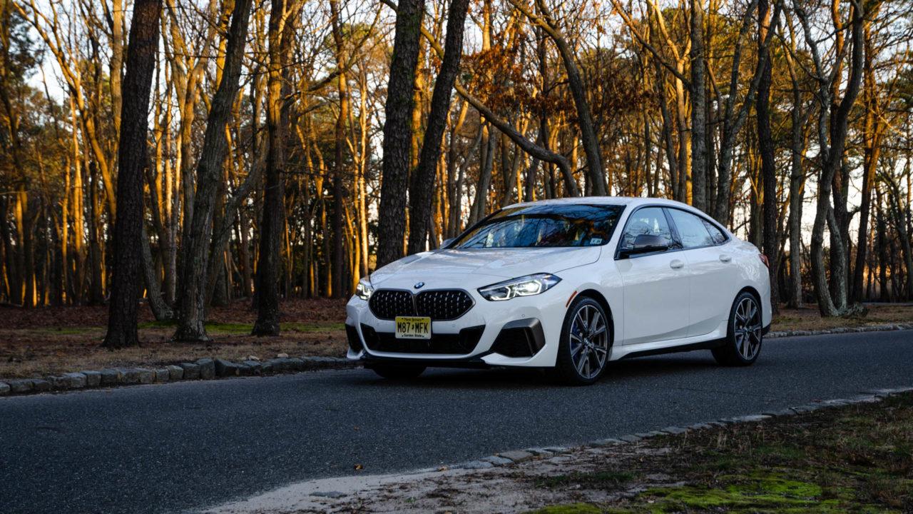 2020-BMW-M235i-Gran-Coupe-Test-Drive-3.jpg