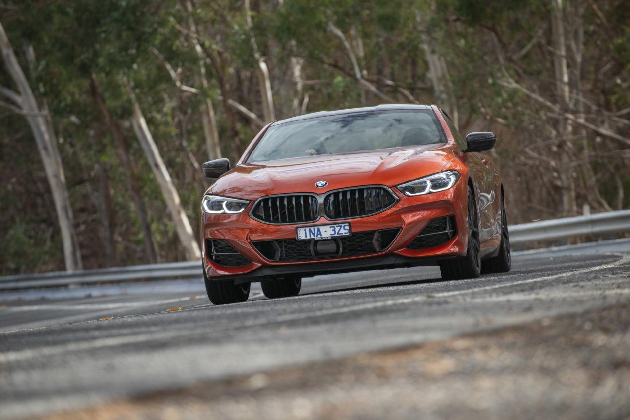BMW-M850i-xDrive-Coupe-in-Sunset-Orange-AU-27.jpg