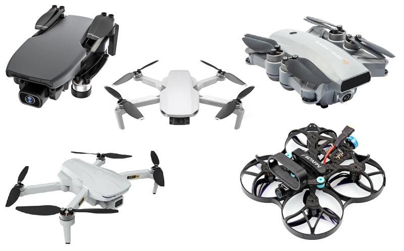 Best_Drone_Under_250g_2020.jpg