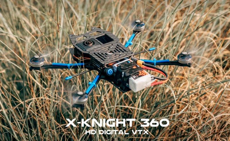 BetaFPV_X-Knight_360_FPV_drone.jpg