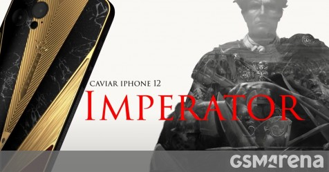 Caviar-unveils-custom-iPhone-12-Pro-and-Pro-Max-inspired-by-ancient-warriors.jpg