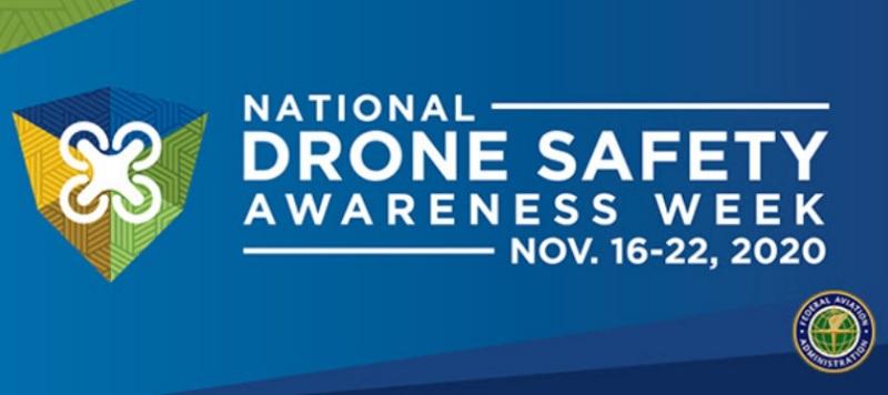 FAA_Drone_Safety_Week-_November_2020.jpg