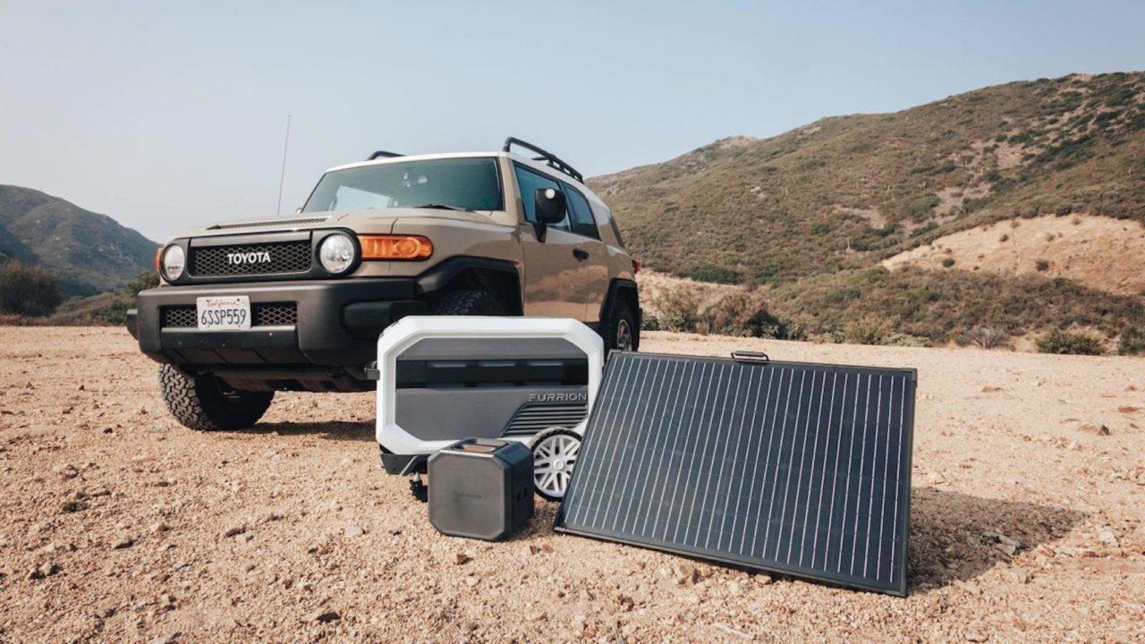 Furrion-eRove-Battery-Powered-Cooler-04-1200x675-1.jpg
