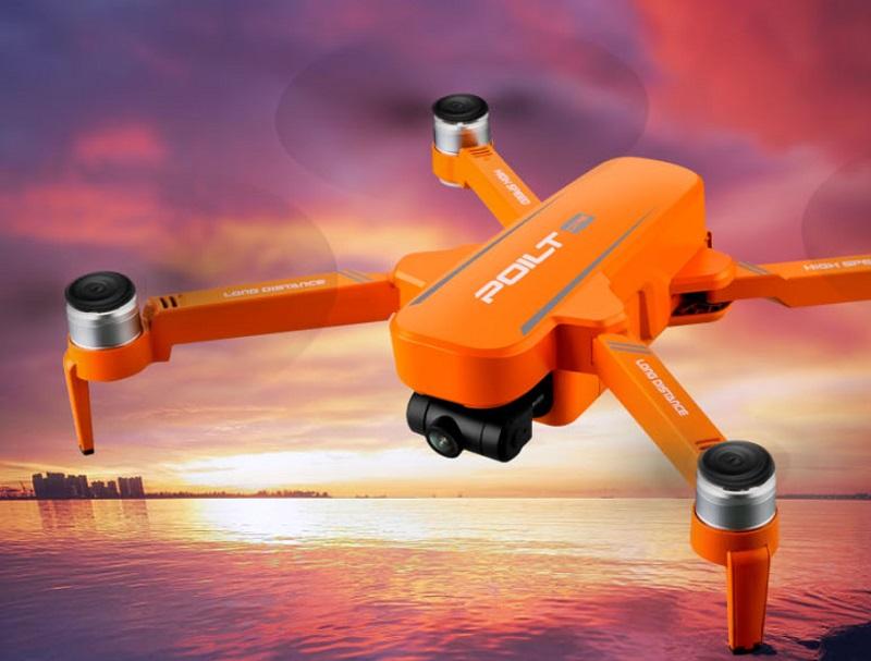 JJRC_X17_drone.jpg